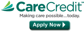 CareCredit Application for NC Oral Surgery + Orthodontics