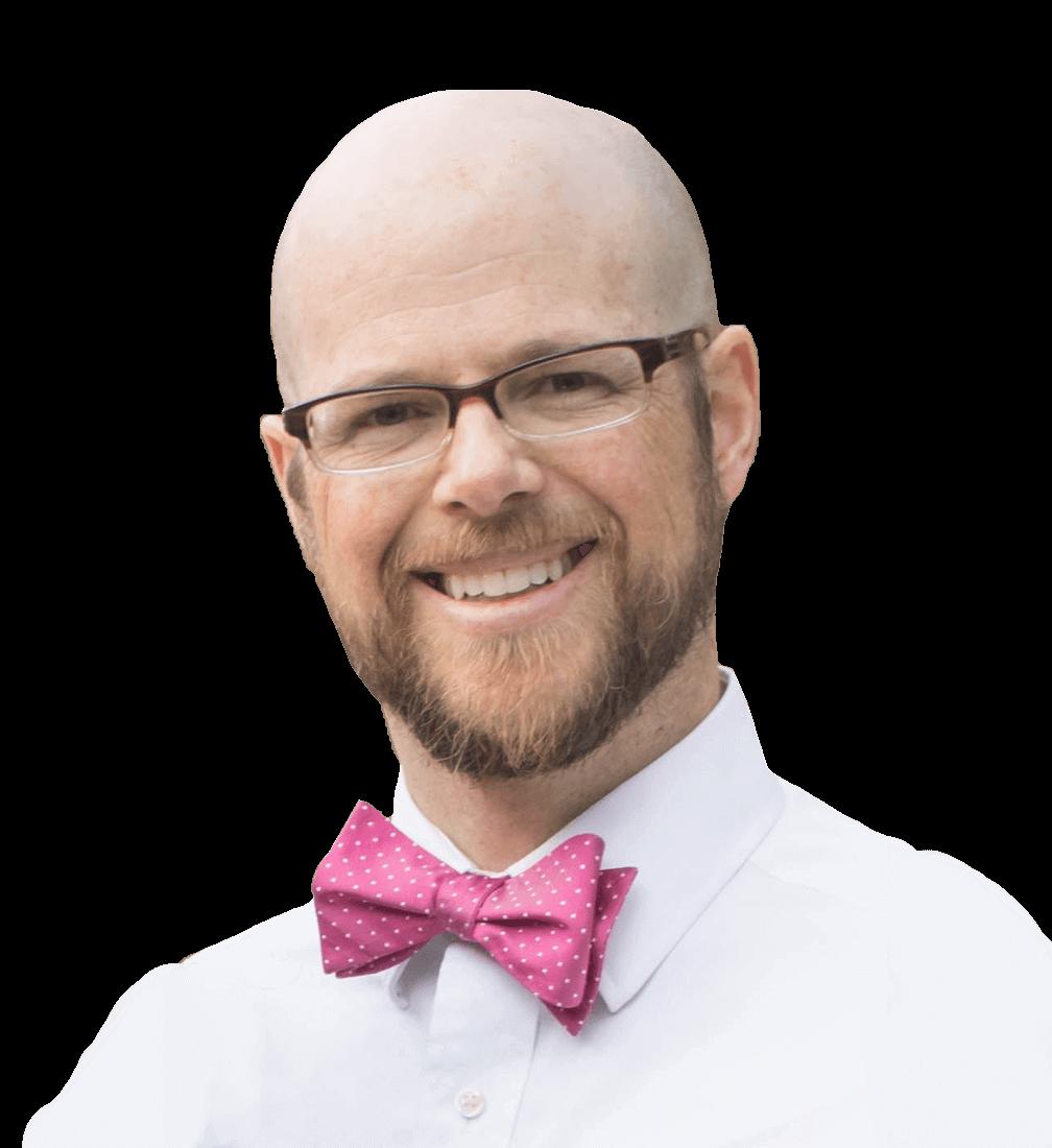 Dr. Tyler Hart Orthodontist