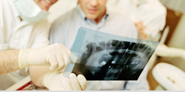 What should I do after my Wisdom Teeth Removal? - NCOSO
