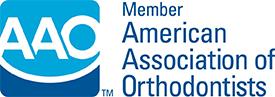 American Association of Orthodontics NCOSO