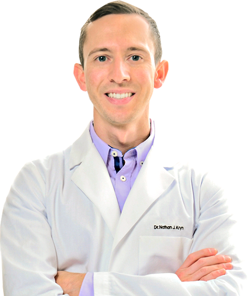 meet our doctors - Best Orthodontists in NC, Orthodontics Doctors Near Me, Orthodontists with the best reviews, Orthodontists with the highest ratings