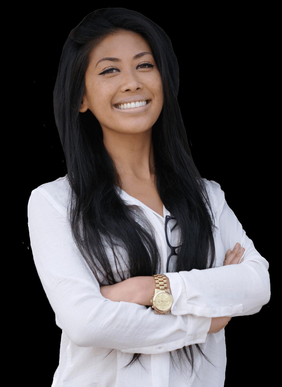 Dr. Megan Wong Orthodontist