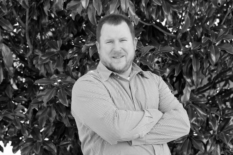 Dr. Matthew Miller | NC Oral Surgery + Orthodontics