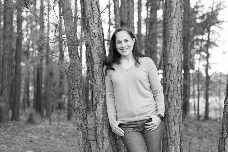 Dr. Rita McGrogan | NC Oral Surgery + Orthodontics