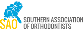 Southern Association of Orthodontists Raleigh NC