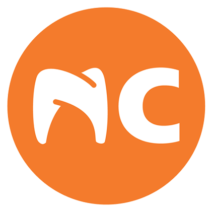 NCOSO Logo