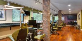 Greensboro_Office_WEB-81