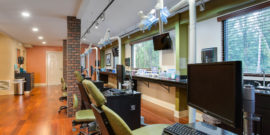 Greensboro_Office_WEB-82