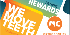 Check out our Patient Rewards!