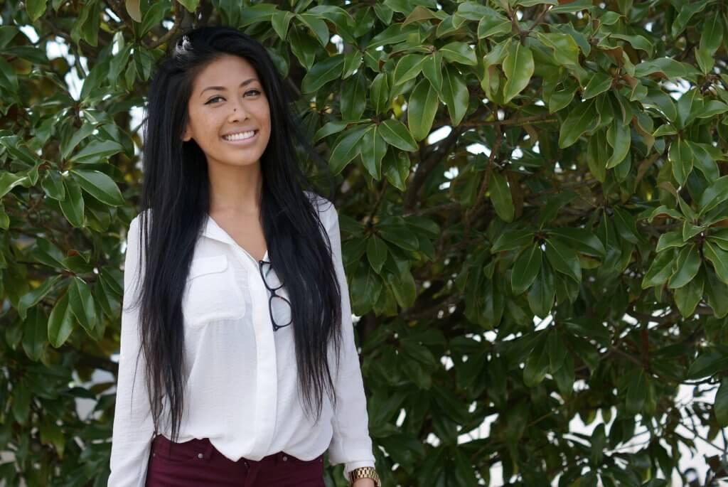 Dr. Megan Wong