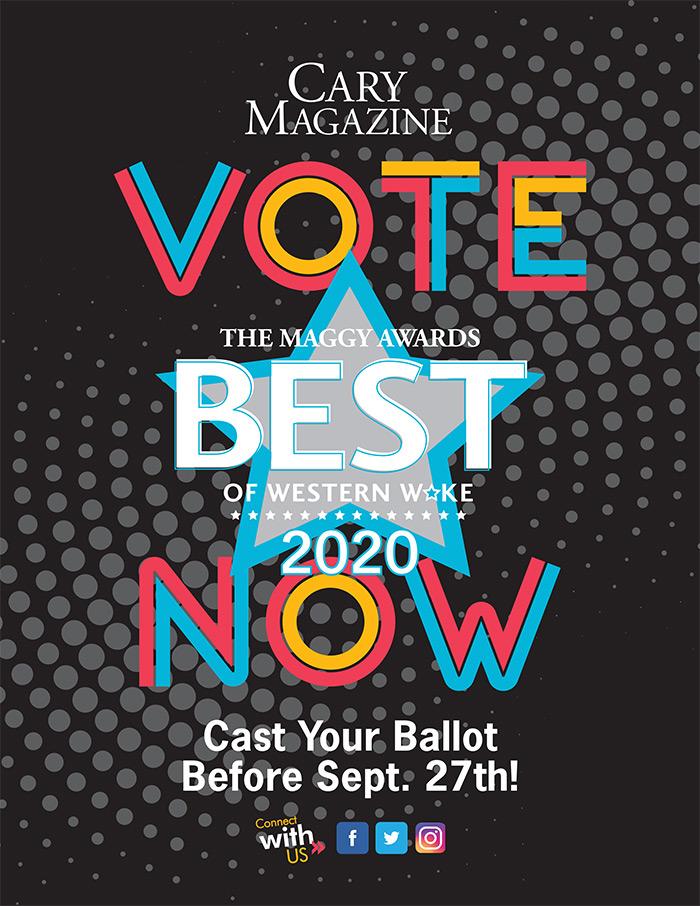 Maggys20_Voting_VoteNow