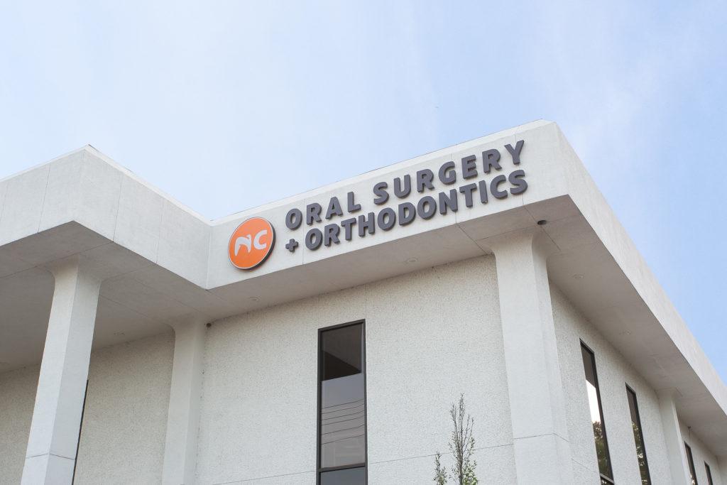 Durham Orthodontist NCOSO