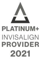 Invisalign Logo 2021